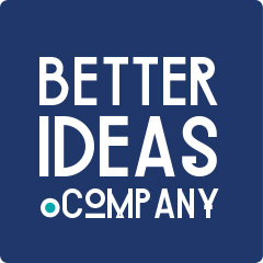 BetterIdeas.company